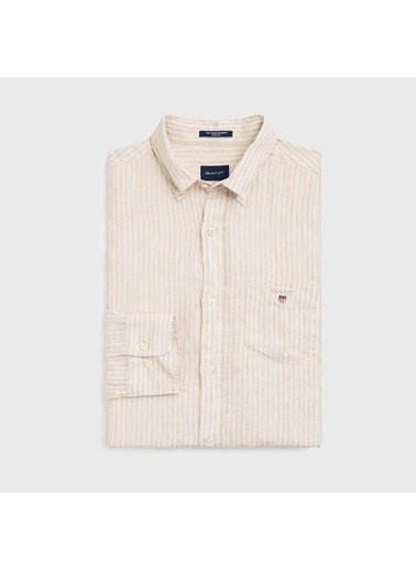 Gant Gömlek Bej